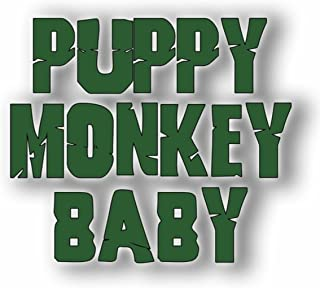 Best puppy monkey baby song Reviews