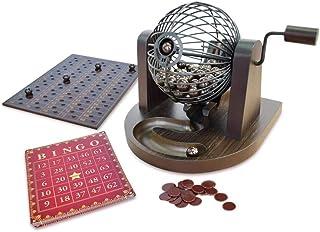 WDK- JEU Bingo (A1902931)