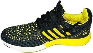 Amazon.in: Combit - Running Shoes