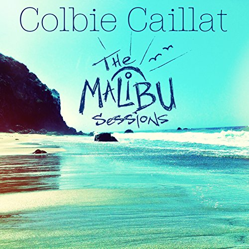 Malibu Sessionsの詳細を見る