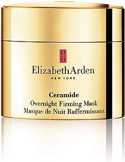 Elizabeth Arden Ceramide Overnight Firming Mask, 50 ml
