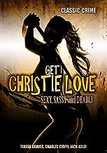 Get Christie Love: Classic Crime