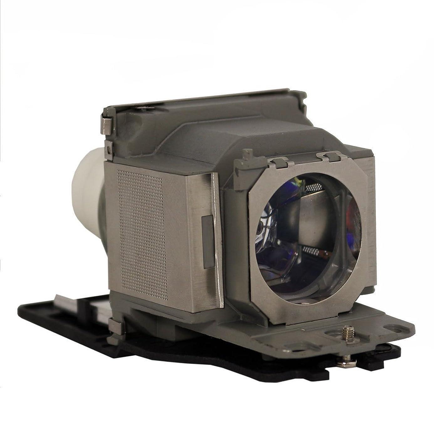フラフープ安らぎ取得Supermait LMP-D213 プロジェクター交換用ランプ 汎用 150日間安心保証つき VPL-DW120 / VPL-DW125 / VPL-DW126 / VPL-DX100 / VPL-DX120 / VPL-DX125 / VPL-DX126 / VPL-DX140 / VPL-DX145 / VPL-DX146 対応