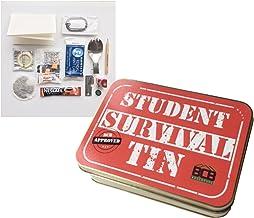 Mejor Kit Supervivencia Estudiante