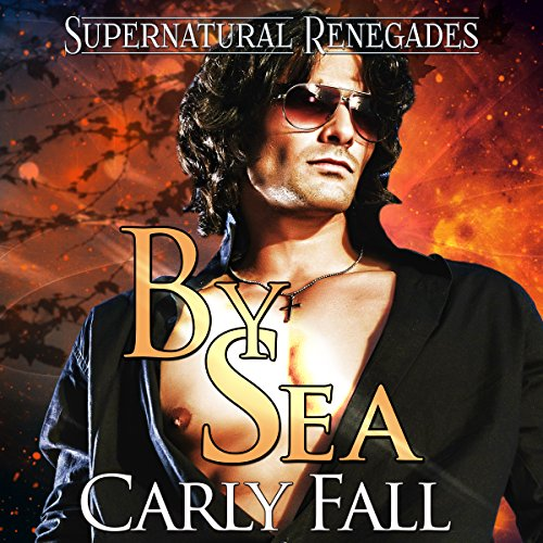 By Sea audiobook cover art