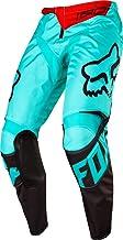 Fox Cross Pantalón 180Race