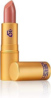Saint Lipstick - Peachy Natural by Lipstick Queen for Women - 0.12 oz Lipstick
