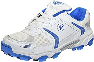 ZIGARO Z110 Cricket Shoes