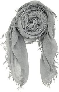 griffin scarf