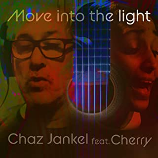 Move into the Light (feat. Cherry)