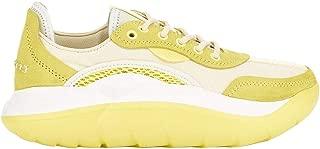 UGG Women's La Cloud Sneakers -White