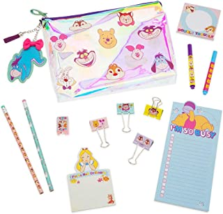 Disney Oh My Disney Stationery Set