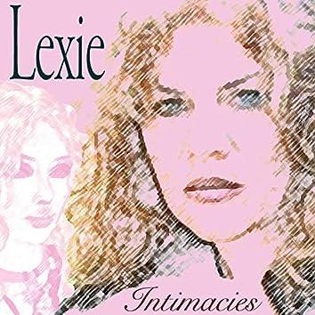 Lexie Smith Intimacies Remix