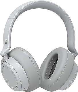 Microsoft Surface Headphones, Light Gray