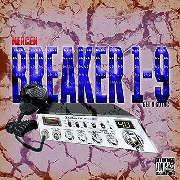 Breaker 1-9