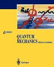 Best walter greiner classical mechanics Reviews