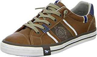 38f8ae19e6a6ed Amazon.fr : Mustang - 49 / Chaussures homme / Chaussures ...