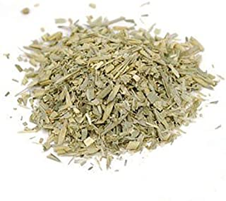 Starwest Botanicals Organic American Oatstraw Herb Loose Tea Cut and Sifted, 4 Ounces