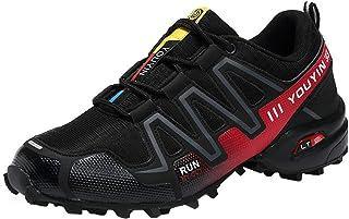MaxMandy 2021 Fashion casual schoenen, nieuwe wandelschoenen, outdoor wandelschoenen, herenschoenen, damesschoenen, reissc...