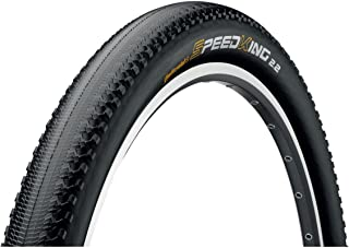 Continental Speed King Race Sport CX Folding Mountain Bicycle Tire