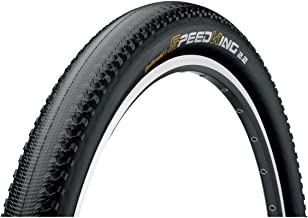 Best speed king continental Reviews