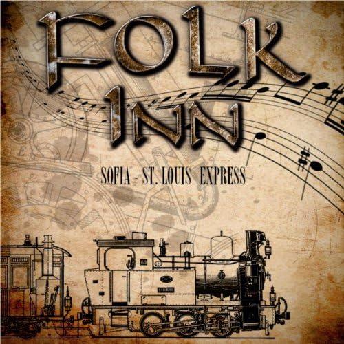Folk Inn