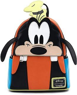 Mochila Goofy Disney Loungefly 26cm
