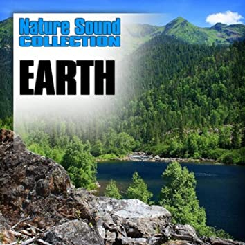 Earth (Nature Sounds)