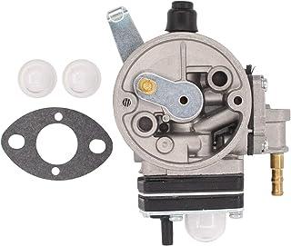 MOTOKU A021002360 Carburetor for Shindaiwa T270 Trimmer C270 Brushcutter PB270 TK Round Slide Valve Carb 70170-81020