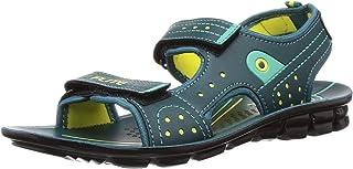 Flite PU Boy's Pukb01b Outdoor Sandals