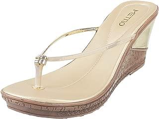 Metro Women's Fashion Slippers