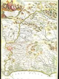 La campagna romana volume VI