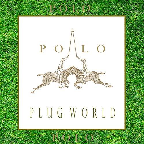 Plugworld