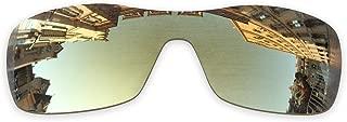 Vonxyz Replacement for Oakley Antix Sunglass - Multiple Options