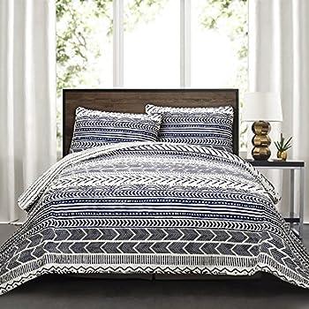 full quilt bedding set