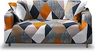 Best sofa cover design Reviews
