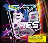 Scott Mills Presents Big Ones von Scott Mills