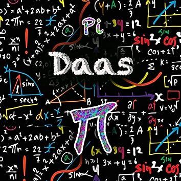 Daas Pi