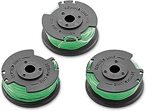 Kärcher Garenset LTR 36 batterijen (3 stuks) (2.444-017.0)