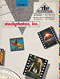 STOCKPHOTOS, INC. (VOLUME 2)