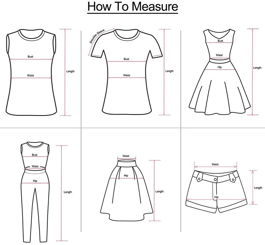 Women Prom Dresses, Formal Vintage Halter Wedding Bridesmaid Plus Size Party Ball Prom Gown Cocktail Swing Dress (S-4XL)