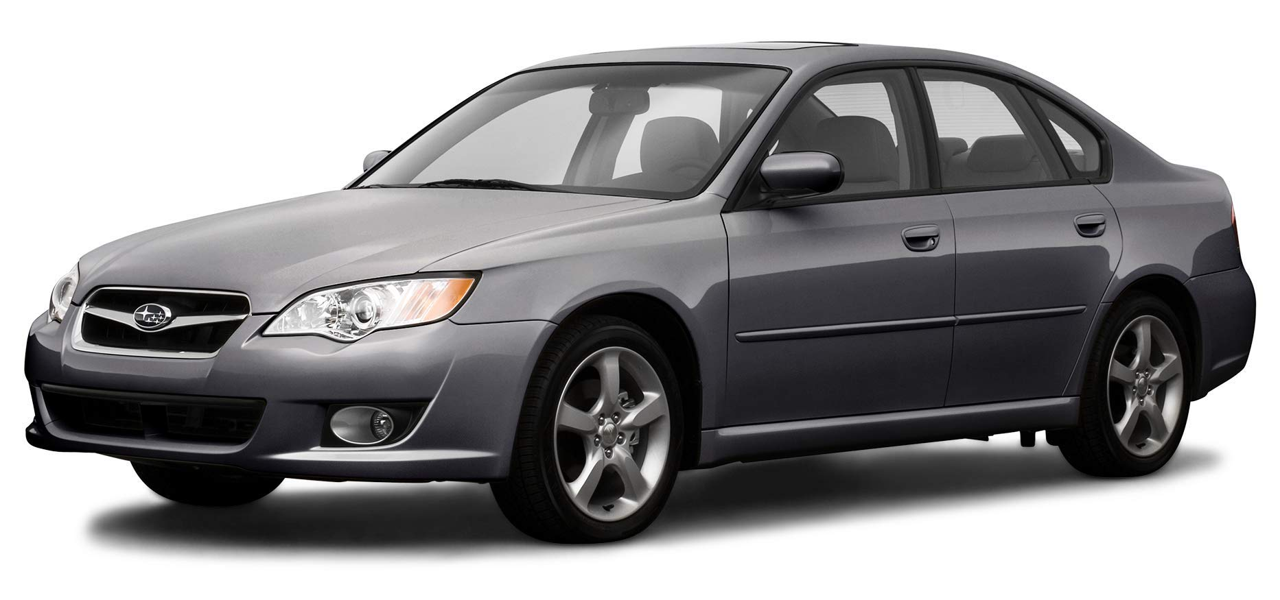 Fits 2009 2010 Pontiac Vibe Base 1.8L L4 GAS DOHC FWD