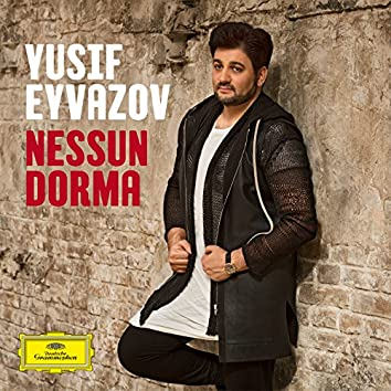 """Puccini: Turandot / Act 3, """"Nessun dorma"""""""