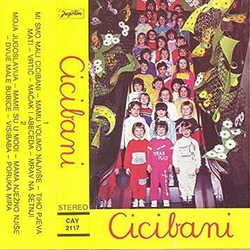 Cicibani (H)