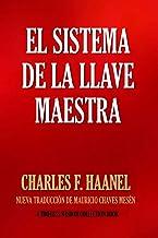 El Sistema de la Llave Maestra (Timeless Wisdom Collection) (Spanish Edition)