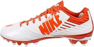 Nike Men's Vapor Speed Lacrosse Cleats