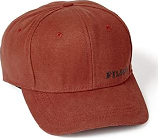Logger Cap - Rustedred - One Size