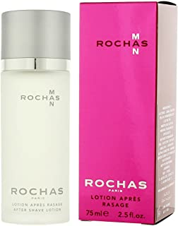 Amazon.es: Rochas Man