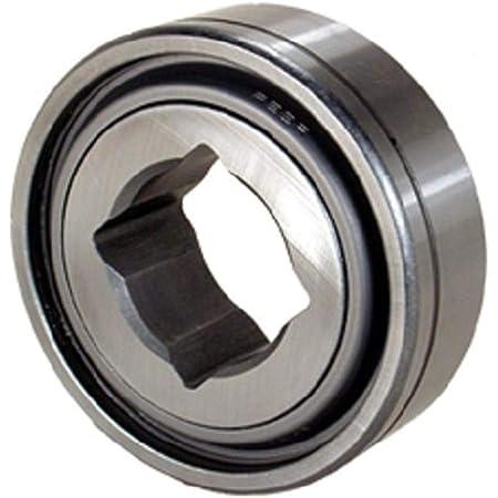 Pre-Lube Pn Round Bore A-W211PPB2-I Disc Bearing; Spherical