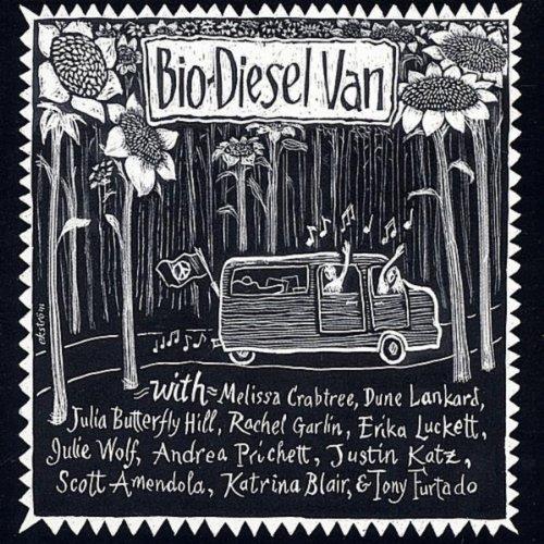 Biodiesel Darlins